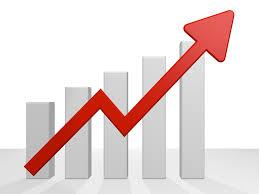 繁忙月の売上を最大化しよう | 美容室経営の強化書